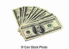 dollar stock foto bilder 376 006 dollar lizenzfreie
