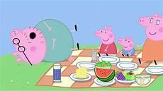 Peppa Wutz Neue Episoden Neue Folgen Sammlung Peppa Wutz Neue Sammlung 2017 12 Peppa Pig