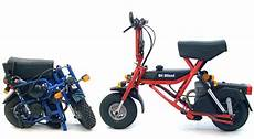 Two Wheel Transport Think Defence