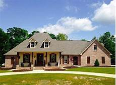 french acadian style house plans acadian house plans architectural designs