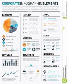 account manager cover letter google search resumes infographic resume infographic resume