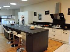 fabriquer ilot central bar meilleur de cuisine table haute