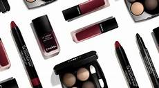Collection Reviews by These Are The Standout Products From Chanel S New Matte
