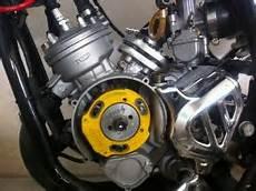 vds bloc moteur am6 complet en top alu 86 cc crazy moto