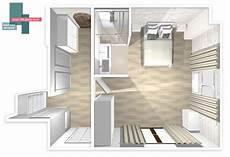 plan 3d suite parentale b indoor http www b indoor