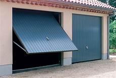 portes de garage basculantes sur mesure fabriquant tubauto