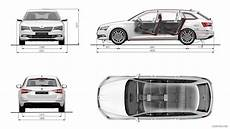 dimension octavia combi 2016 skoda superb combi dimensions hd wallpaper 56