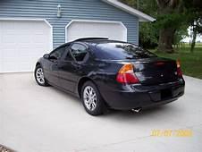 2000 Chrysler 300M  Pictures CarGurus