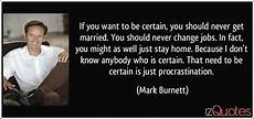 why get married quotes quotesgram