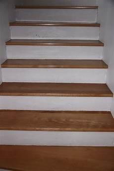 marches d escalier en h 234 tre massif la fabrique 224 bois