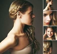 Abiball Frisuren Lange Haare - abiball frisuren lange haare offen frisuren mittellang