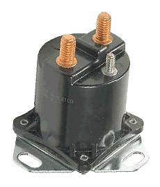 relays continuous duty 6 12 24 to 48 volt dc power relays and solenoids motor relays
