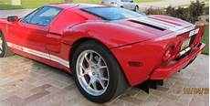 how does cars work 2005 ford gt lane departure warning buy used ford gt40 2005 all options 1 owner 2 996 miles beautiful in dunnellon florida united