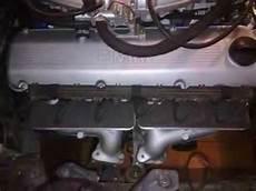 bmw e30 320i motor restoration