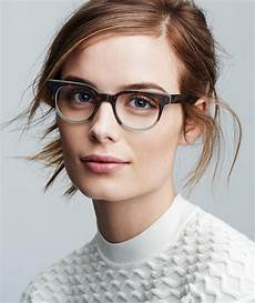 i can see clearly now for eyes glasses trends womens glasses frames warby glasses