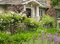 s cottage gardens once upon a time tales from by the sea
