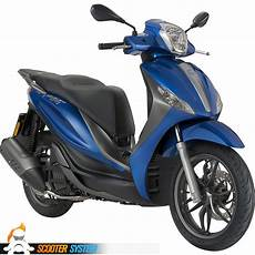 piaggio medley 125 guide d achat scooter 125