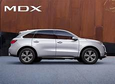 acura of wantagh island acura acura dealer in wantagh ny
