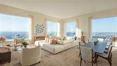 Apartment For Sale In Manhattan New York City by New York City Luxury Condos Cityrealty