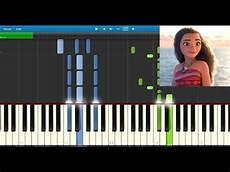 Malvorlagen Vaiana Ukulele Vaiana Moana Le Bleu Lumi 232 Re Karaoke Piano