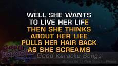 Virina Malvorlagen Lyrics Meet Virginia Lyrics Karaoke Goodkaraokesongs