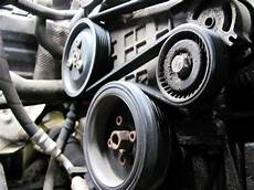 auto reparieren oder verkaufen meine auto tipps