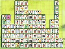 jeu chinois gratuit nourcien mike blogue jeu du jour mahjong