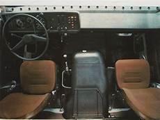 scania 141 interior trucks truck interior