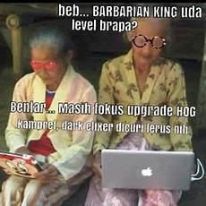 Meme Azab Indosiar Lucu Terbaru Meme Lucu