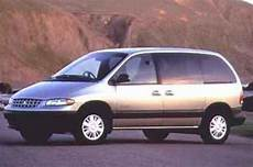 old car repair manuals 1998 plymouth voyager on board diagnostic system 1998 chrysler voyager workshop service repair manual download tradebit