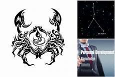 Horoskop Krebs Wie Stehen Die Sterne F 252 R Sie