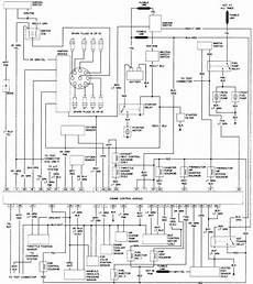 How Can I Get A 1985 Ford Ltd Repair Manual