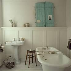 All White Bathroom Decorating Ideas by Country Bathrooms Bathroom Design Ideas