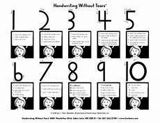handwriting without tears cursive worksheets 22071 the world s catalog of ideas
