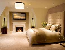 Bedroom Ideas Gold by 20 Ideas To Bring To Your Bedroom With Gold