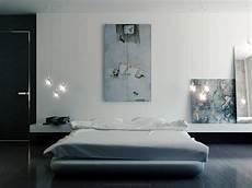 Bedroom Artwork Ideas by Modern Vitaly Svyatyuk Cool Cool Pallete Bedroom