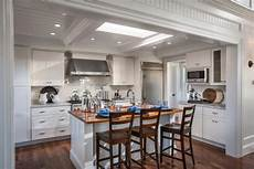 hgtv dream home 2015 kitchen pictures hgtv dream home