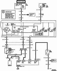 1997 Camaro Engine Harness Wiring Diagram Database