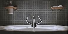 Kitchen Sink Installation Cost by How Much Does A Sink Installation Cost