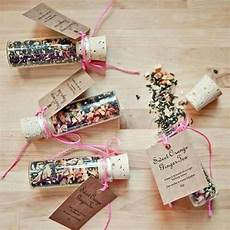 101 amazing wedding favour ideas hitched co uk