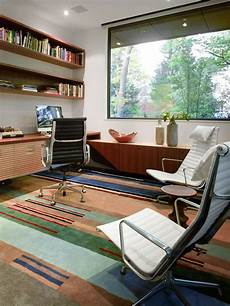 toronto home office furniture office impressive modern home in toronto canada office