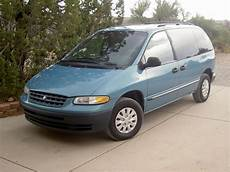 how to learn about cars 1998 plymouth voyager parking system 1998 plymouth voyager pictures cargurus