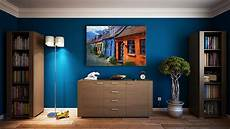 Pengertian Dan Penjelasan Interior Photography D