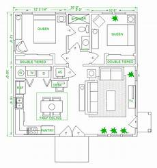 30x30 house plans the 30x30 home features a full 900 sf of living enjoyment