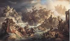 persiani popolo le guerre persiane