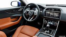jaguar xe 2020 interior 2020 jaguar xe s r dynamic p250 color caesium blue