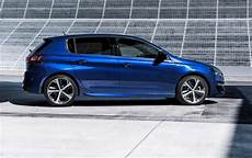 peugeot 308 gt peugeot 308 gt 2015 features equipment and