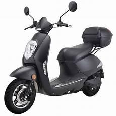 elektro scooter 45 km h elektro moped quot elettrico li quot jetzt als 25 km h oder 45