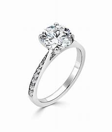 custom made engagement rings melbourne diamond wedding rings