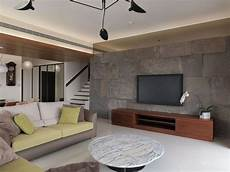 Wall Tiles For Living Room Living Room Design Idea